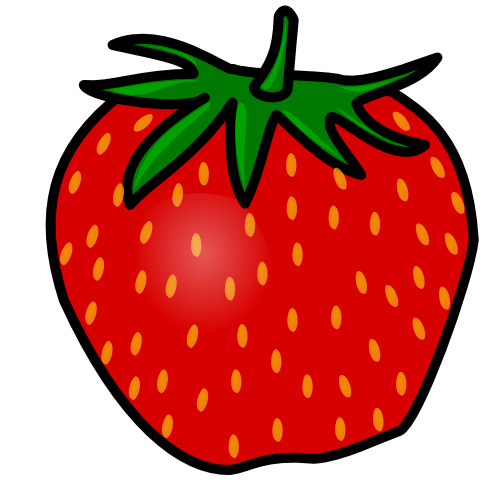Free panda images. Berry clipart
