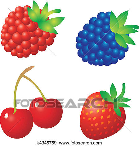 Berry clipart. Station