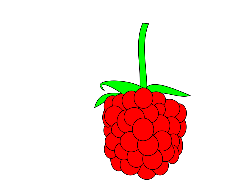 Free cliparts download clip. Berry clipart