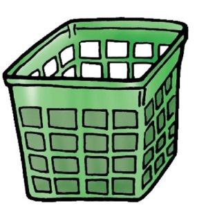 Free on dumielauxepices net. Berry clipart berry basket