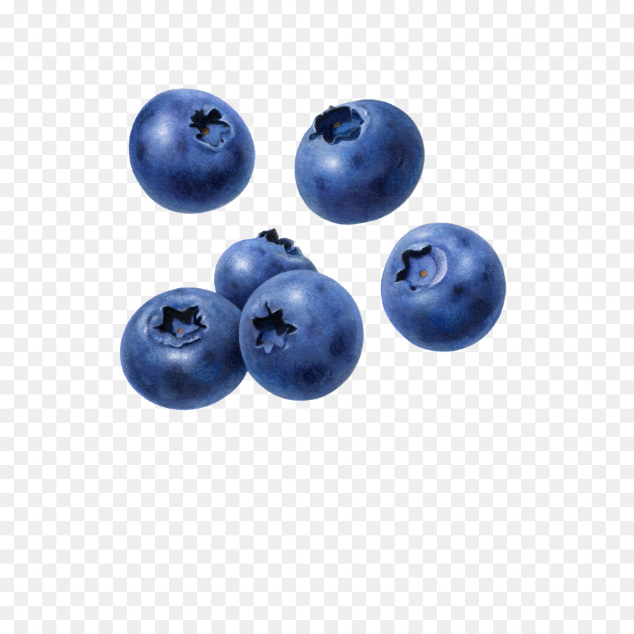 Fruit cartoon blueberry food. Blueberries clipart huckleberry