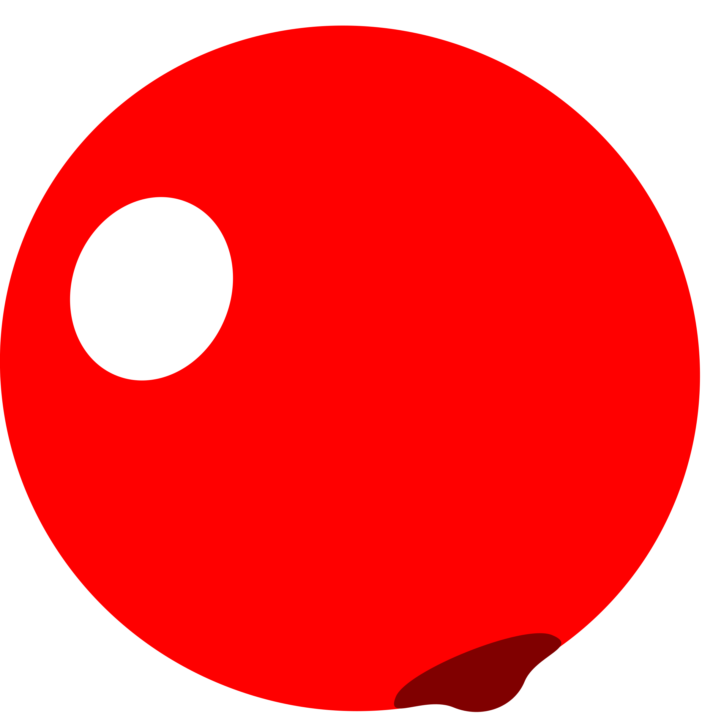 Berry big image. Up clipart png
