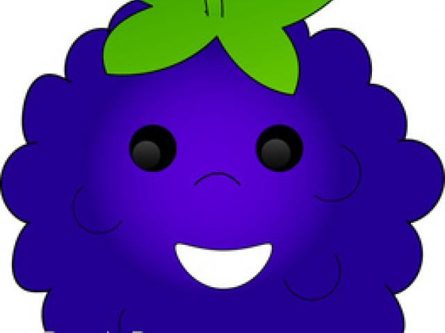 Berry clipart purple berry. Free on dumielauxepices net