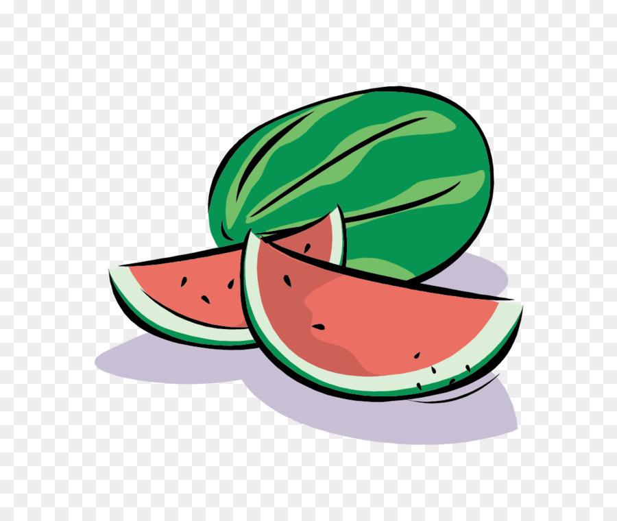Berries clipart watermelon vine. Clip art png download