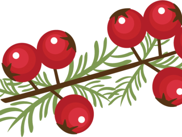 Free on dumielauxepices net. Berry clipart winter