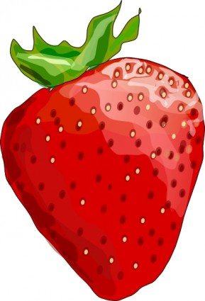 Berry clipart. Panda free images berryclipart