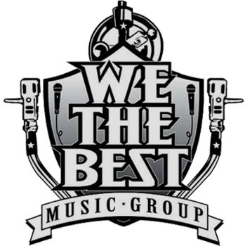 Image we the logo. Best png images