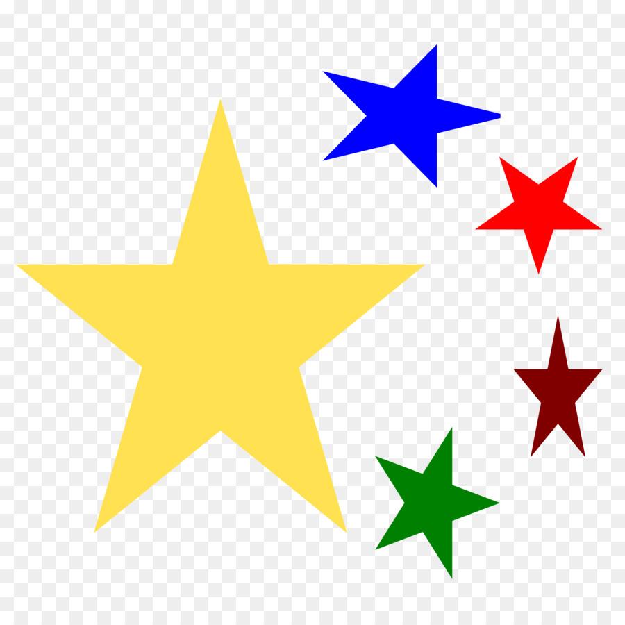 Bethlehem clipart. Christmas star of clip