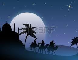 Bethlehem clipart ancient city. Silhouette cut outs google