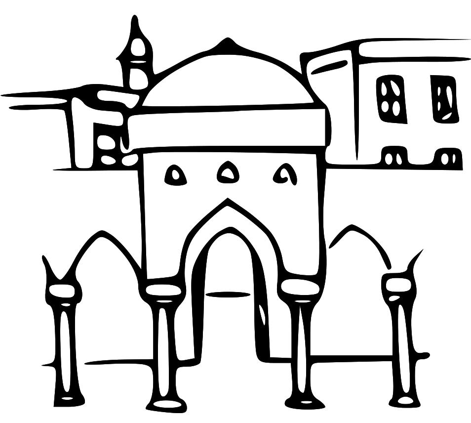 Bethlehem clipart ancient city. Lds clip art library