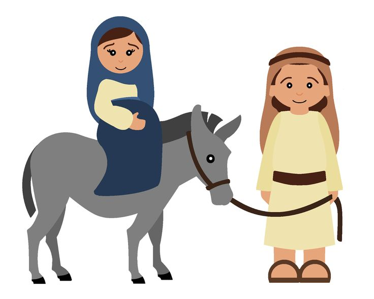 Bethlehem clipart animated.  best primary clips