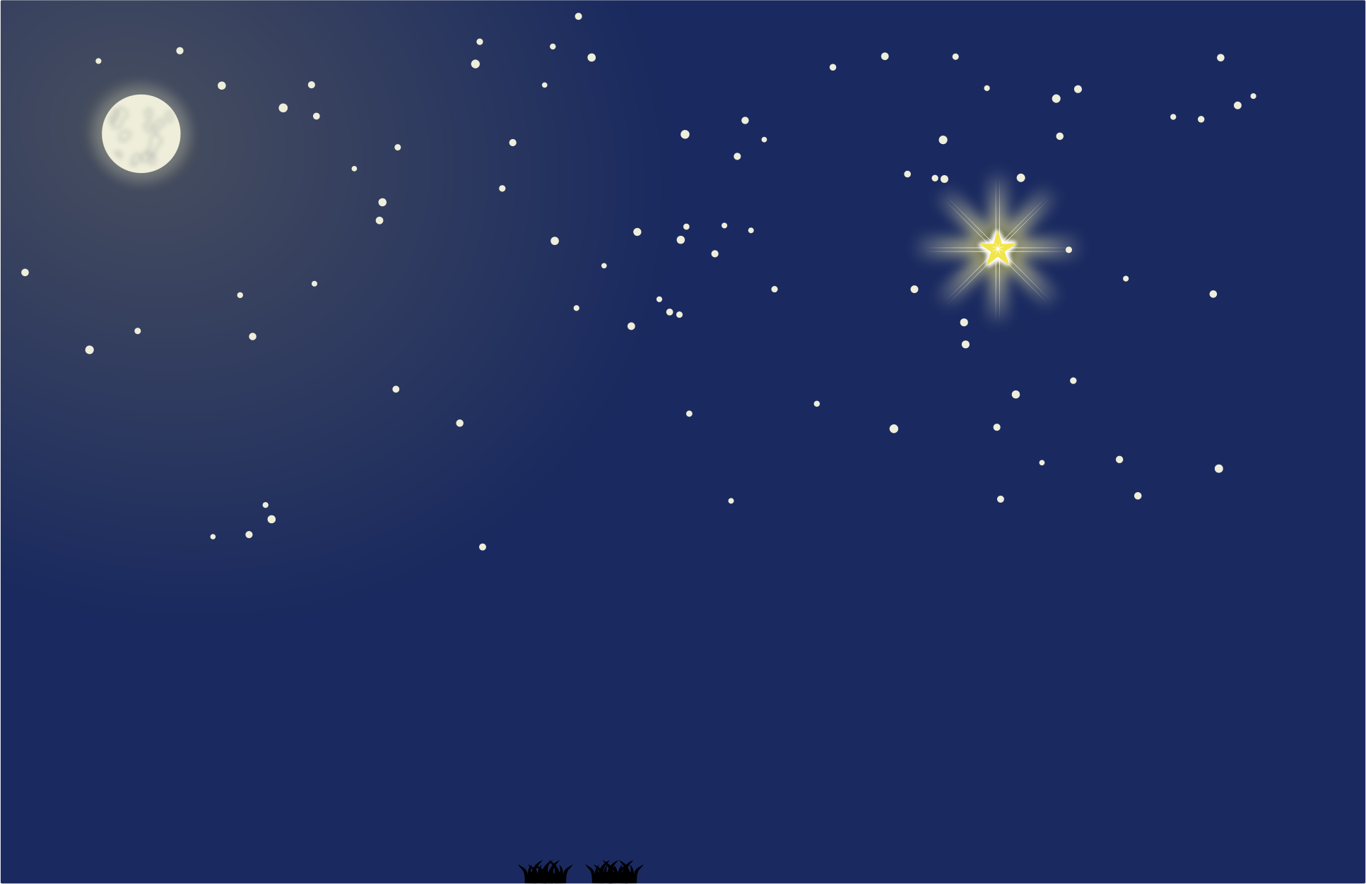 Bethlehem clipart background. Nativity scene