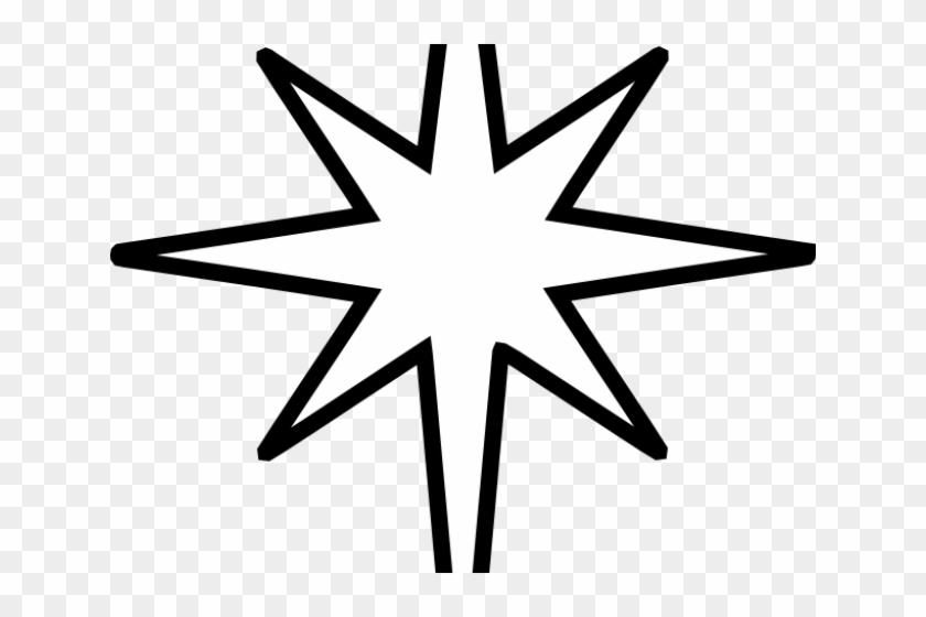Bethlehem clipart bethlehem star. Of free