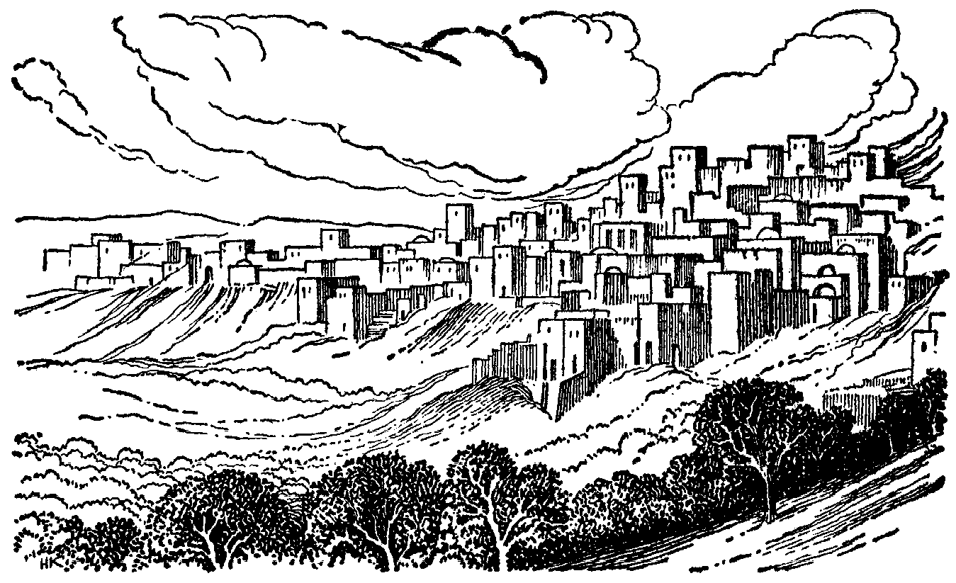 Bethlehem clipart biblical city. Free bible cliparts download