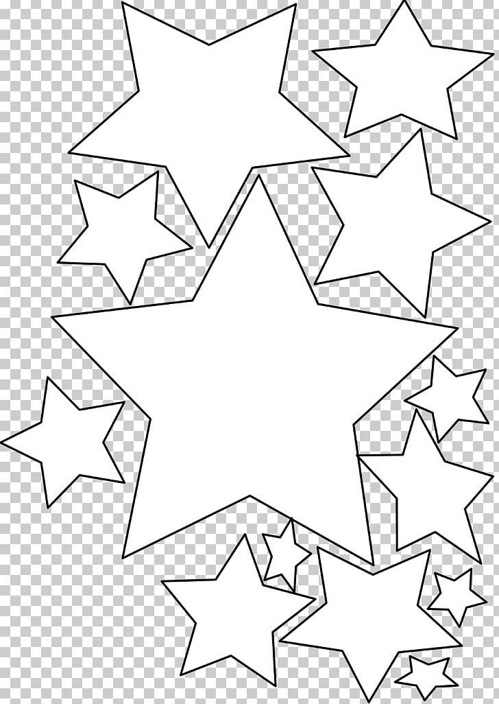 Bethlehem clipart black and white. Line art star of
