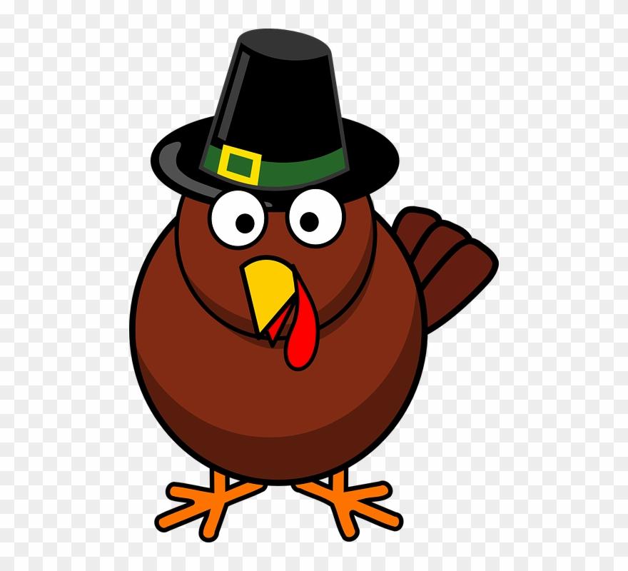 Bethlehem clipart cartoon. Nacimiento turkey with pilgrim