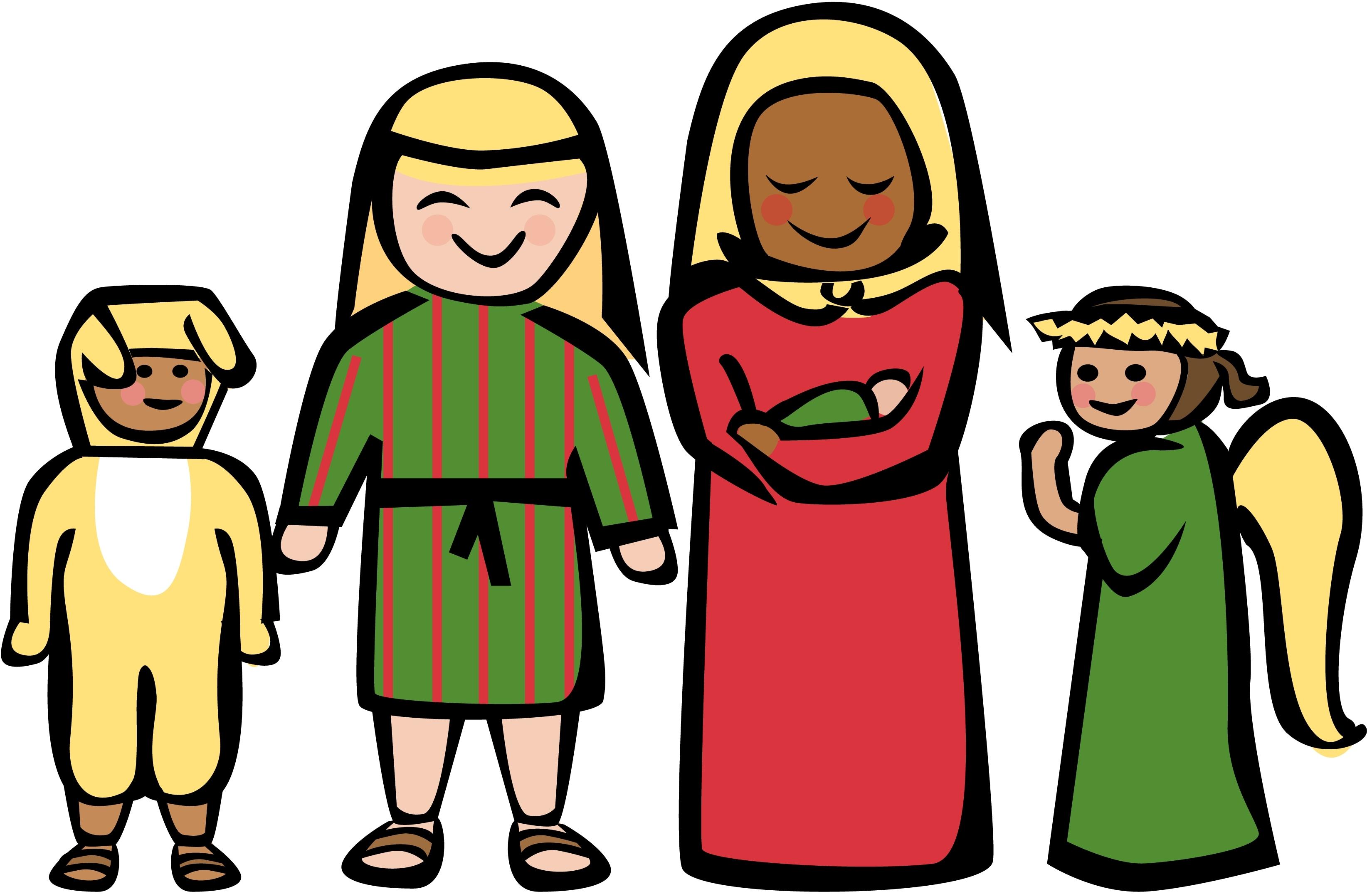 Free download clip art. Bethlehem clipart cartoon