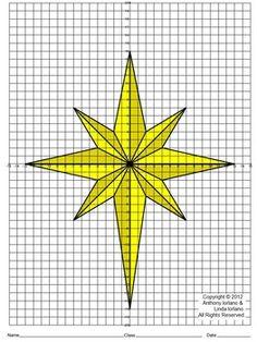 Star of for hot. Bethlehem clipart cartoon