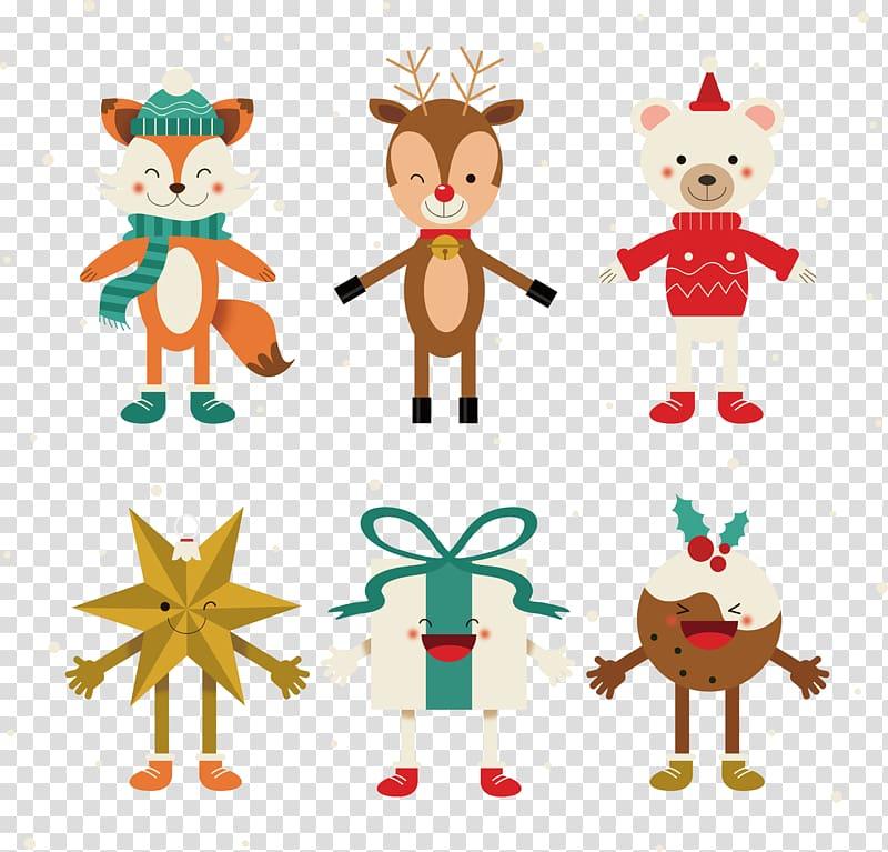 Bethlehem clipart cartoon. Reindeer christmas ornament star