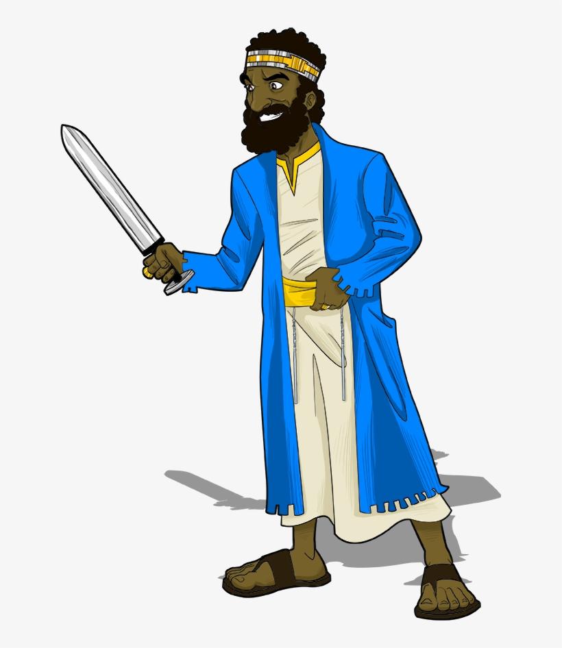 Download free png temple. Bethlehem clipart cartoon