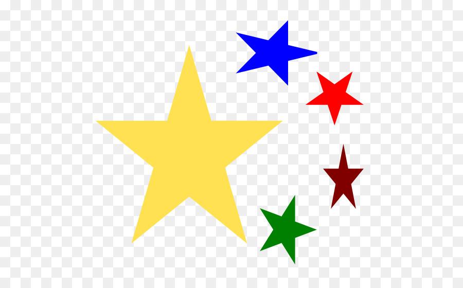Star of christmas five. Bethlehem clipart clip art