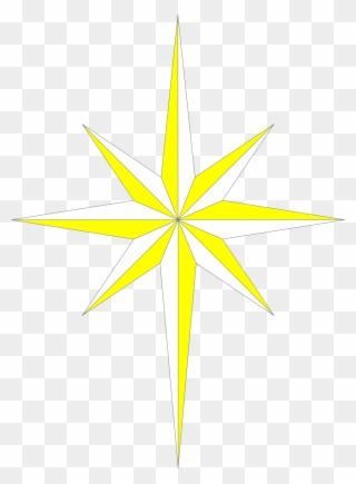 Bethlehem clipart clip art. Free png star of