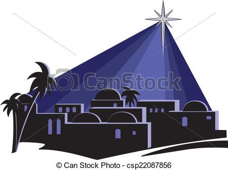 Bethlehem clipart cute. Look at clip art