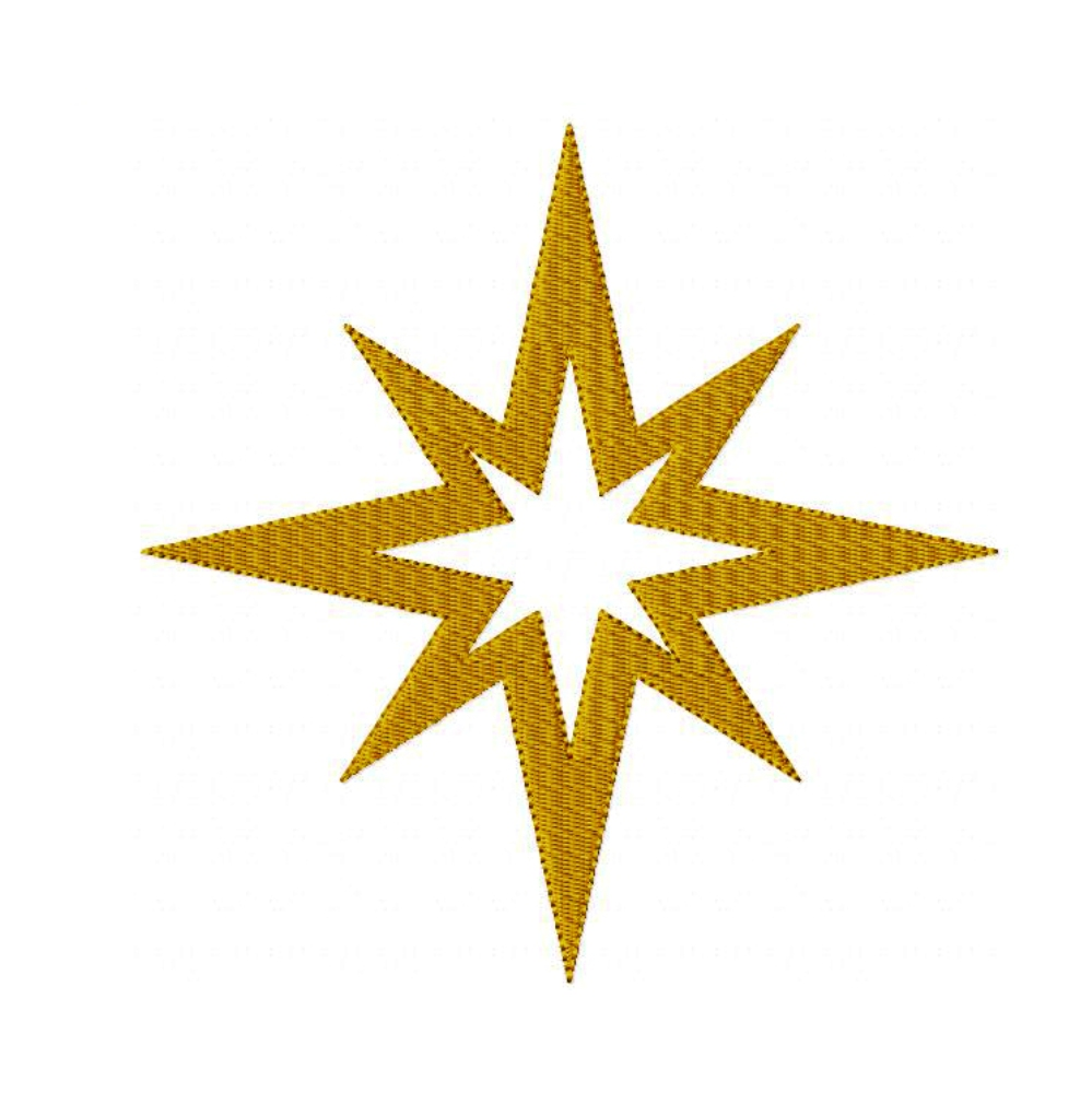 Free star of download. Bethlehem clipart cute