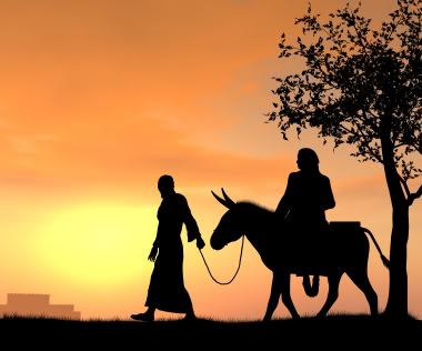 collection of to. Bethlehem clipart journey