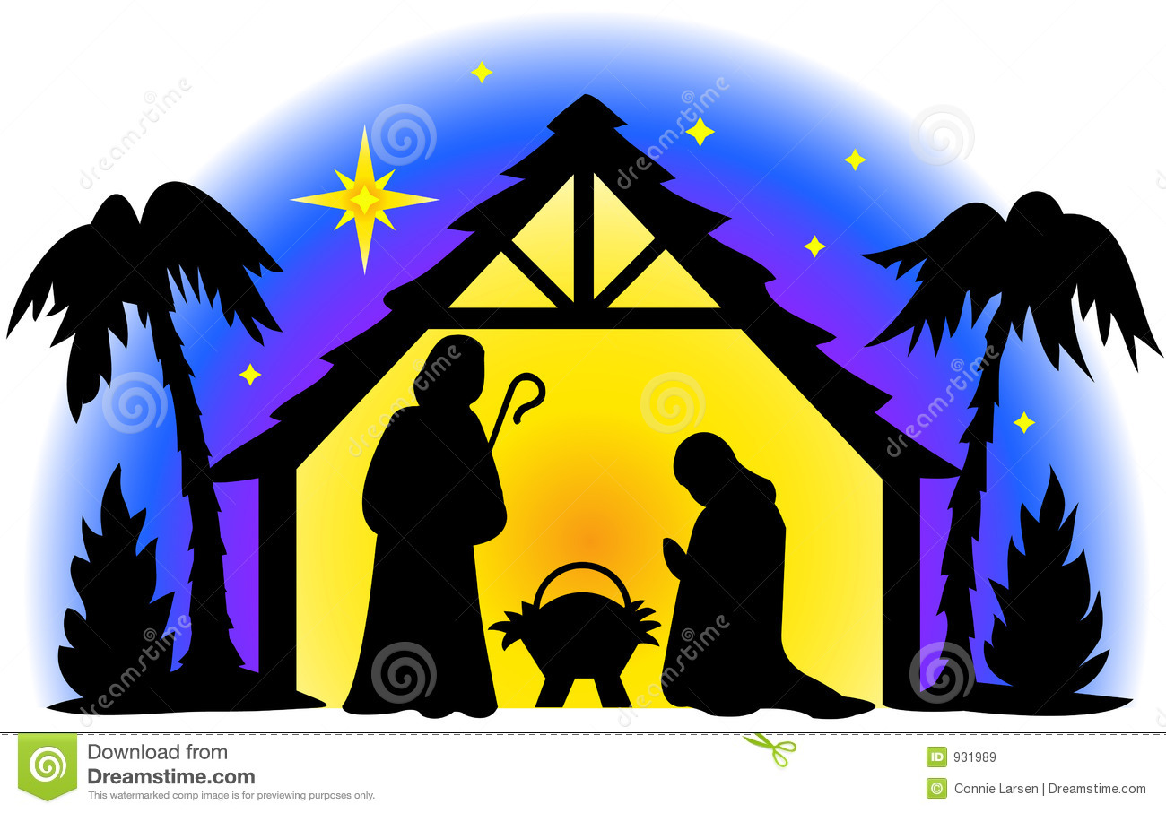 Nativity clipart copyright free.  collection of bethlehem