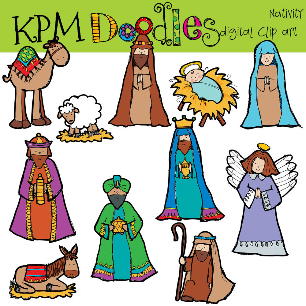 Free pictures images download. Bethlehem clipart nativity story
