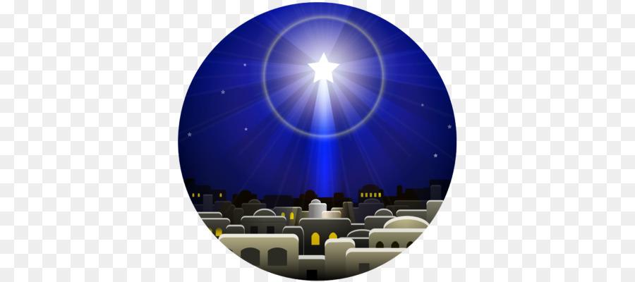 Christmas clip art sky. Bethlehem clipart o little town