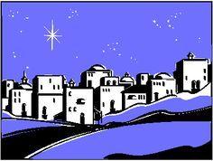 Bethlehem clipart scenery. Drawing at getdrawings com