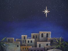 Http patternsge net nativity. Bethlehem clipart scenery