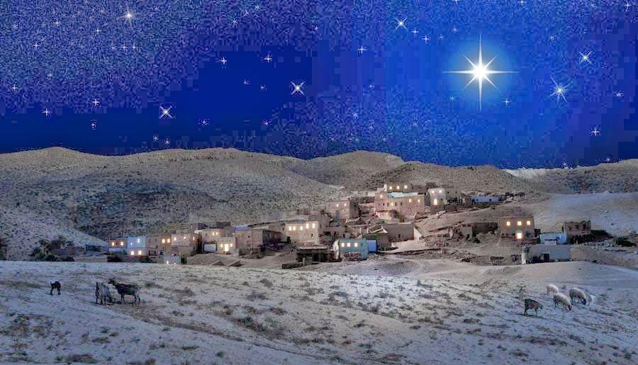 Bethlehem clipart scenery. Background google search nativity