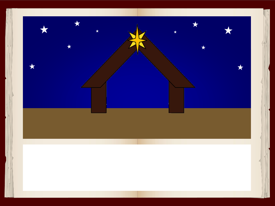 Bethlehem clipart stable. Cliparts free zone