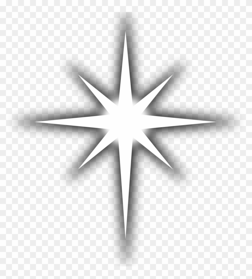 Bethlehem clipart transparent. Star of hd png
