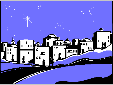 collection of high. Bethlehem clipart transparent