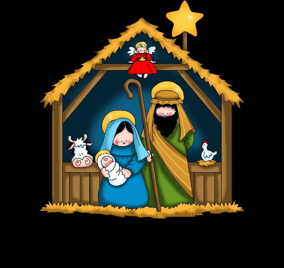 Download free png interactive. Bethlehem clipart transparent