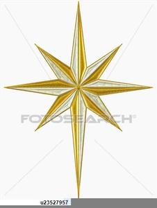 Bethlehem clipart vector. Star over free images