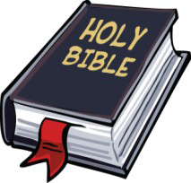 Clip art free download. Bible clipart