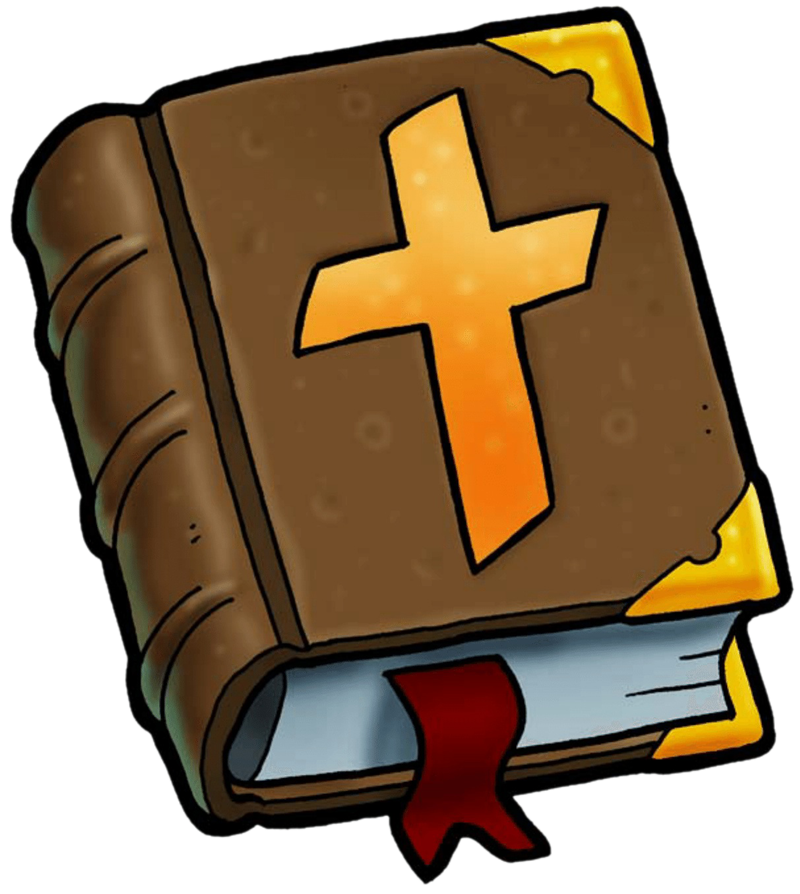 Bible clipart. Free clip art by