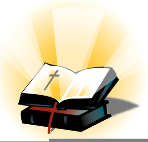 Free images at clker. Bible clipart animated
