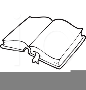 Bible clipart animated. Free images at clker