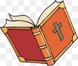 Bible clipart catholicism. Christian cross clip art