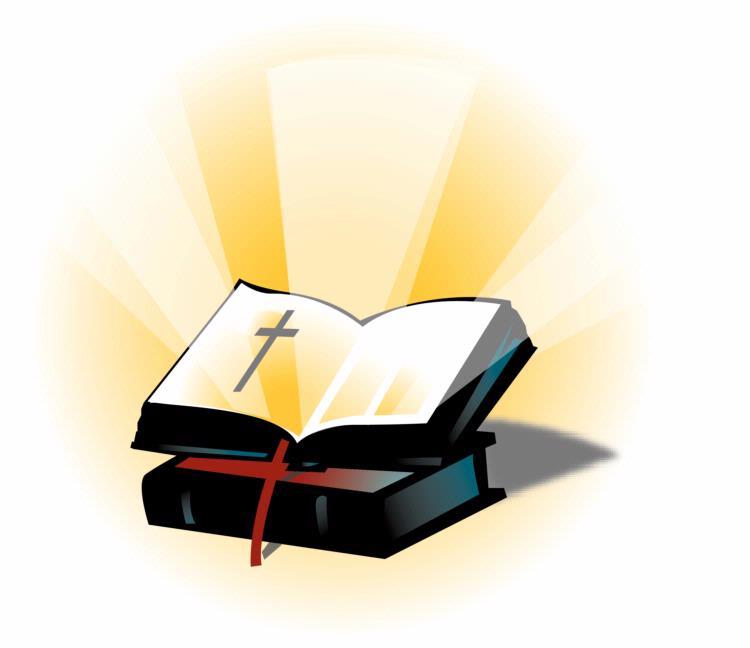 Bible clipart catholicism. St ignatius martyr catholic