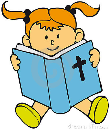 Bible clipart children's. Images free download best