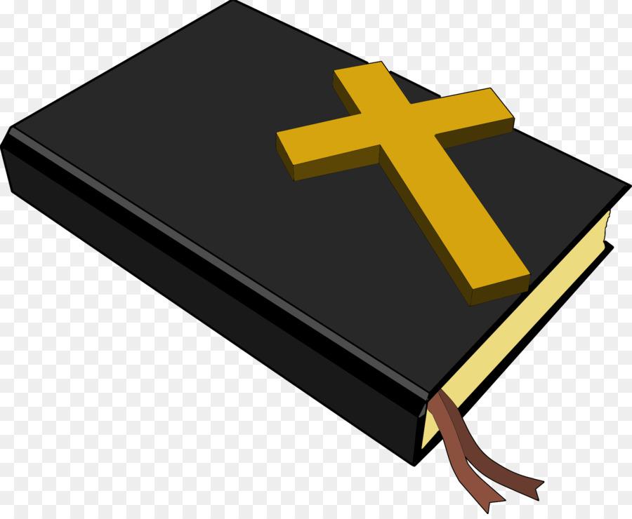 Bible clip art cross. Christian clipart christianity