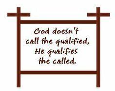 Bulletin clip art free. Pastor clipart church newsletter