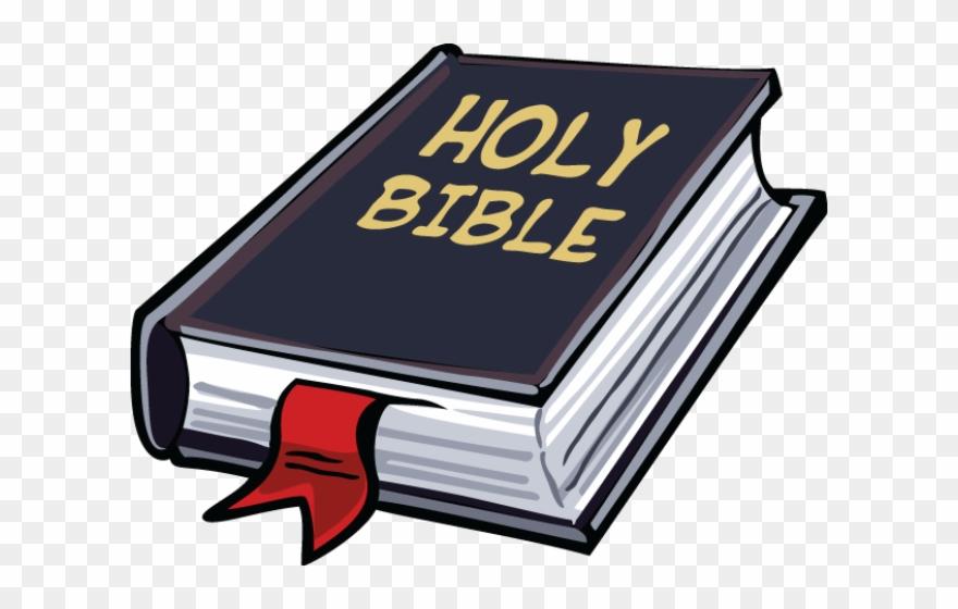 Cartoon png download . Bible clipart clip art